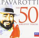 The 50 Greatest Tracks (2-CD)