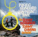 Pacific Standard (Swingin'!) Time