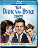 The Dick Van Dyke Show - Season 5 (Blu-ray)