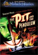 Midnite Movies: The Pit and the Pendulum