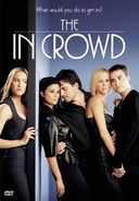 The In Crowd (Widescreen)