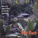 Far East, Volume 1