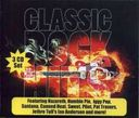 Classic Rock Hits [Dead Line] (3-CD)