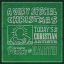 A Very Special Christmas: Bringing Peace on Earth