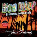 Doo Wop Greetings From Florida