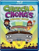 Cheech & Chong's Animated Movie! (Blu-ray)