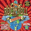 When Rock & Roll Was Young, Volume 5