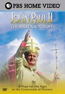 Frontline - John Paul II: The Millennial Pope