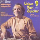 Unique: Indian Night Live Stuttgart '88