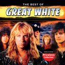 The Best of Great White
