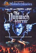 Midnite Movies: The Dunwich Horror