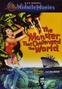 Midnite Movies: The Monster That Challenged The