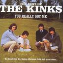You Really Got Me - Best of The Kinks [Import]