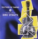 Sultans of Swing - Very Best of [Import]