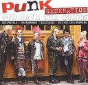 Punk Generation: God Save The Queen (Import)