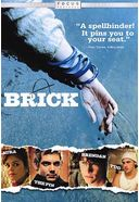 Brick (Widescreen)