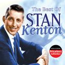 The Best of Stan Kenton