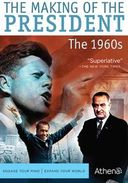 The Making of the President (3-DVD)