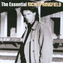 The Essential Rick Springfield (2-CD)