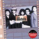 The Best of The Motels