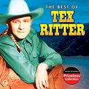 The Best of Tex Ritter