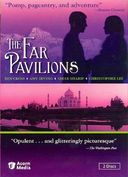 The Far Pavilions (2-DVD)