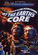 Midnite Movies: At The Earth's Core