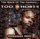 The Mack of the Century... Too $Hort's Greatest