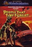 Midnite Movies: The People That Time Forgot
