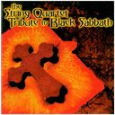The String Quartet Tribute to Black Sabbath