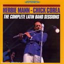 Complete Latin Band Sessions [Bonus Tracks] (2-CD)