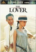 The Lover (Avant Garde Cinema)