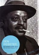 Ben Webster / Oscar Peterson: In Hannover Germany