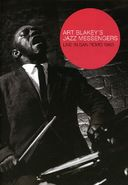 Art Blakey's Jazz Messengers: Live in San Remo