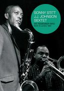 Sonny Stitt & J.J. Johnson Sextet - We Remember