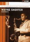 Wayne Shorter: Footprints