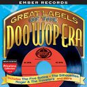 Ember Records: Great Labels of The Doo Wop Era