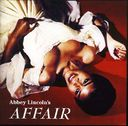 Abbey Lincoln's Affair