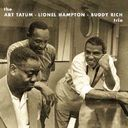 The Art Tatum / Lionel Hampton / Buddy Rich Trio