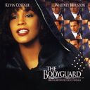 The Bodyguard (Original Motion Picture Soundtrack)