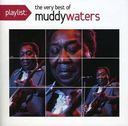Playlist: The Very Best of Muddy Waters