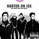Guster on Ice: Live From Portland, Maine (CD +