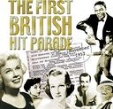 British Hit Parade: 1952 - The First British Hits