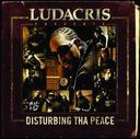 Ludacris Presents Disturbing Tha Peace (2-LPs)