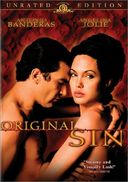 Original Sin (Unrated)