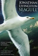 Jonathan Livingston Seagull (Widescreen)