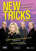 New Tricks - Season 6 (3-DVD)