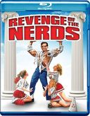 Revenge of the Nerds (Blu-ray)