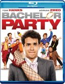 Bachelor Party (Blu-ray)