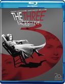 The Three Faces of Eve (Blu-ray)